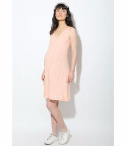 fc9cc2370 Telas Para Vestidos Verano Embarazadas en Mercado Libre Argentina