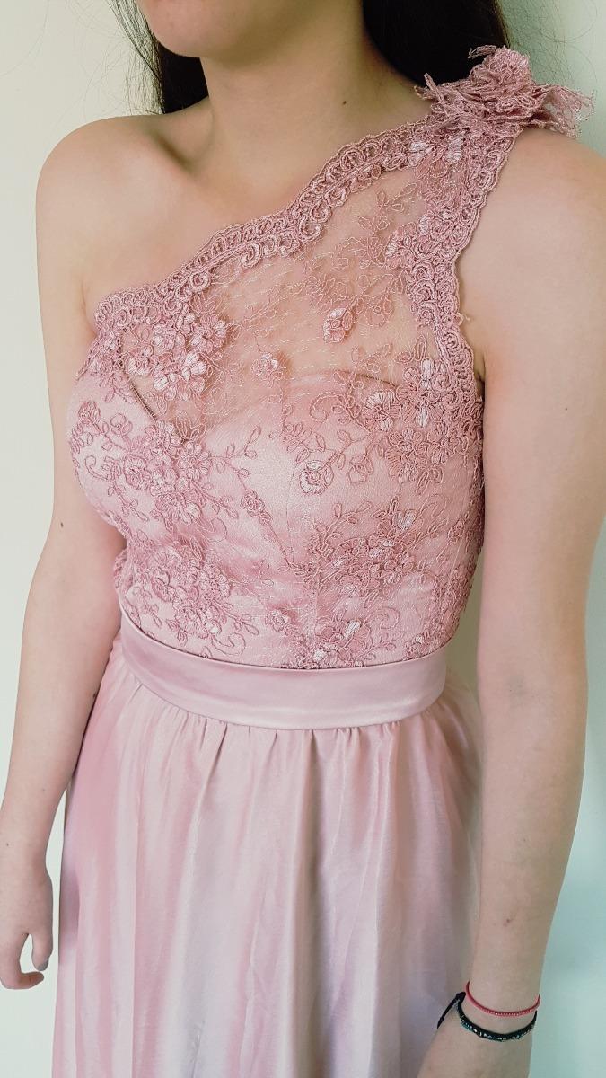 Fantástico Simplicidad Patrones De Costura Ornamento - Manta de ...