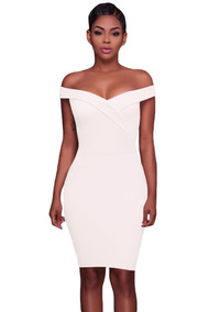 31d04f193d83 Donde Comprar Vestidos Estilo - Vestidos de Mujer Graduación Mini ...