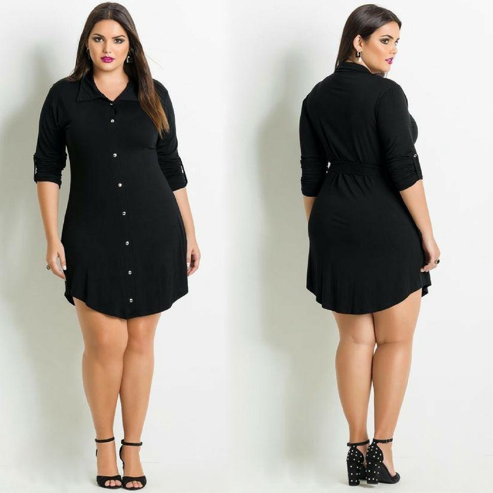 07038f93b vestido para gestante moda gravida gravidez preto lindo top. Carregando  zoom.