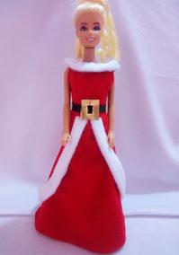 916575b517 Botas Para Niña Barbie Originales en Mercado Libre México