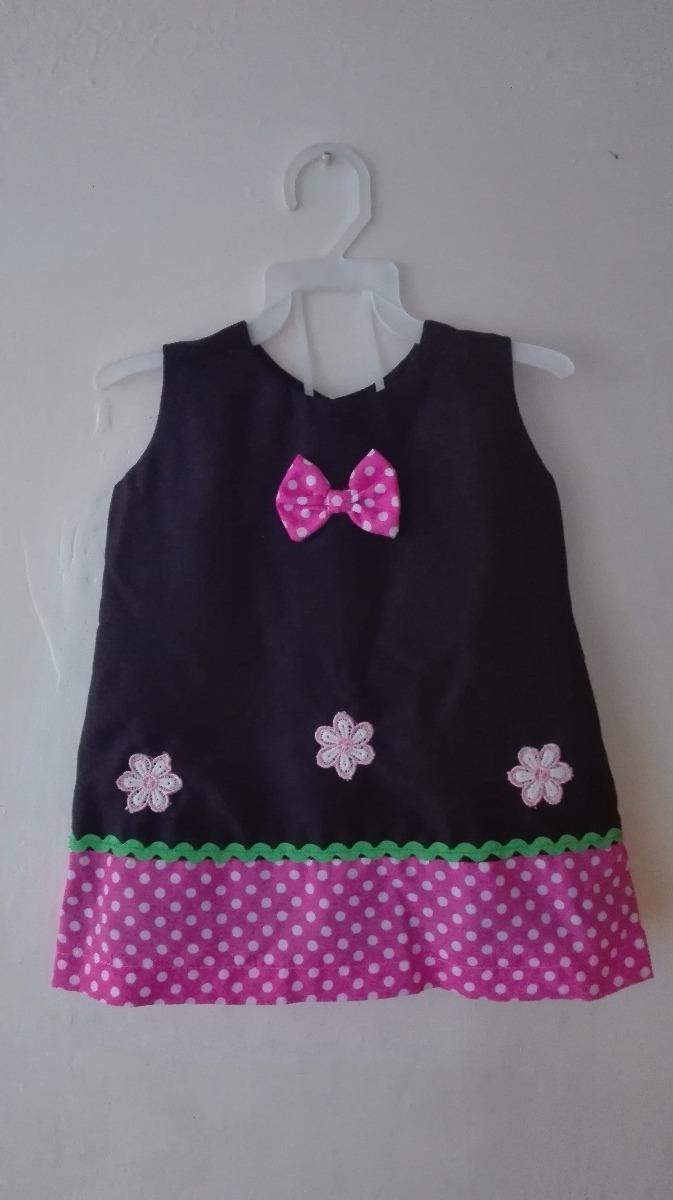 1acf96887 vestido para niñas de 6 meses a 1 año. Cargando zoom.