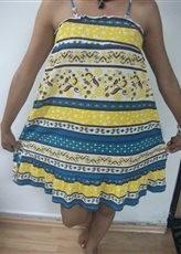 vestido para niñas usado en perfecto estado tienda virtual