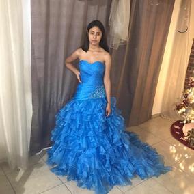 Vestidos De Fiestacasuales Para Dama Xv Mujer Chiapas