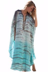 28b99209b2c2 Vestidos Estilo Griego Pareos - Trajes de Baño de Mujer en Tabasco ...
