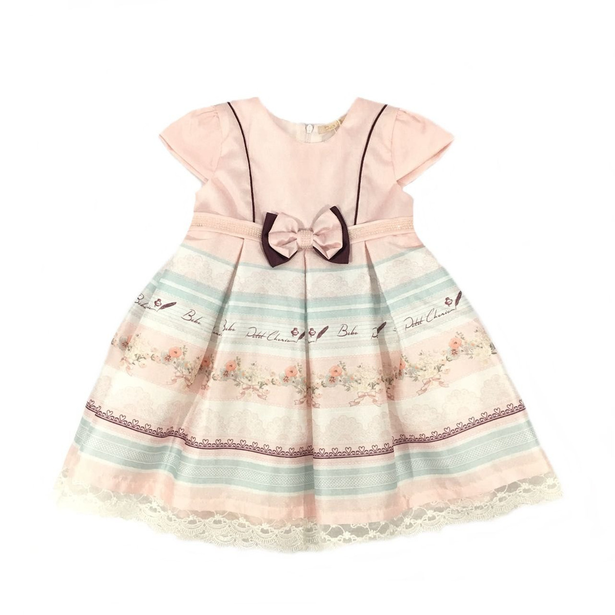 0d28f456e4 vestido petit cherie 30.12.31020. Carregando zoom.
