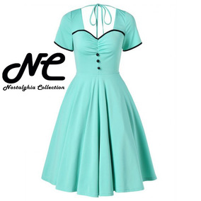 Vestidos verde agua para salida de sexto – Las mejores modelos de ...