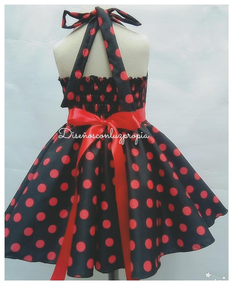 03b5a69884 vestido pin up rockabilly vintage fiesta cumple bebas niñas. Cargando zoom.