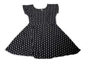 Vestido Pin Up Seda Frìa S M L Xl 2xl 3xl 4xl