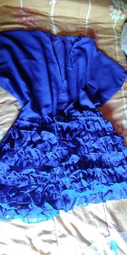 vestido playero -kimono verano mujer importado