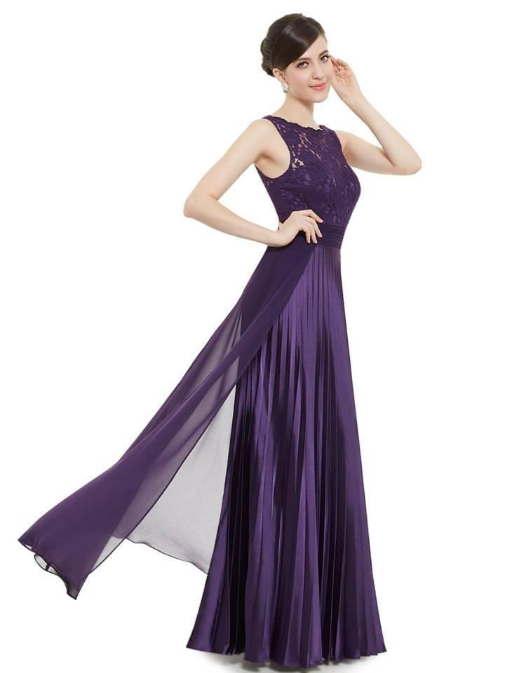 Lujoso Vestidos De Dama De Ottawa Viñeta - Vestido de Novia Para Las ...
