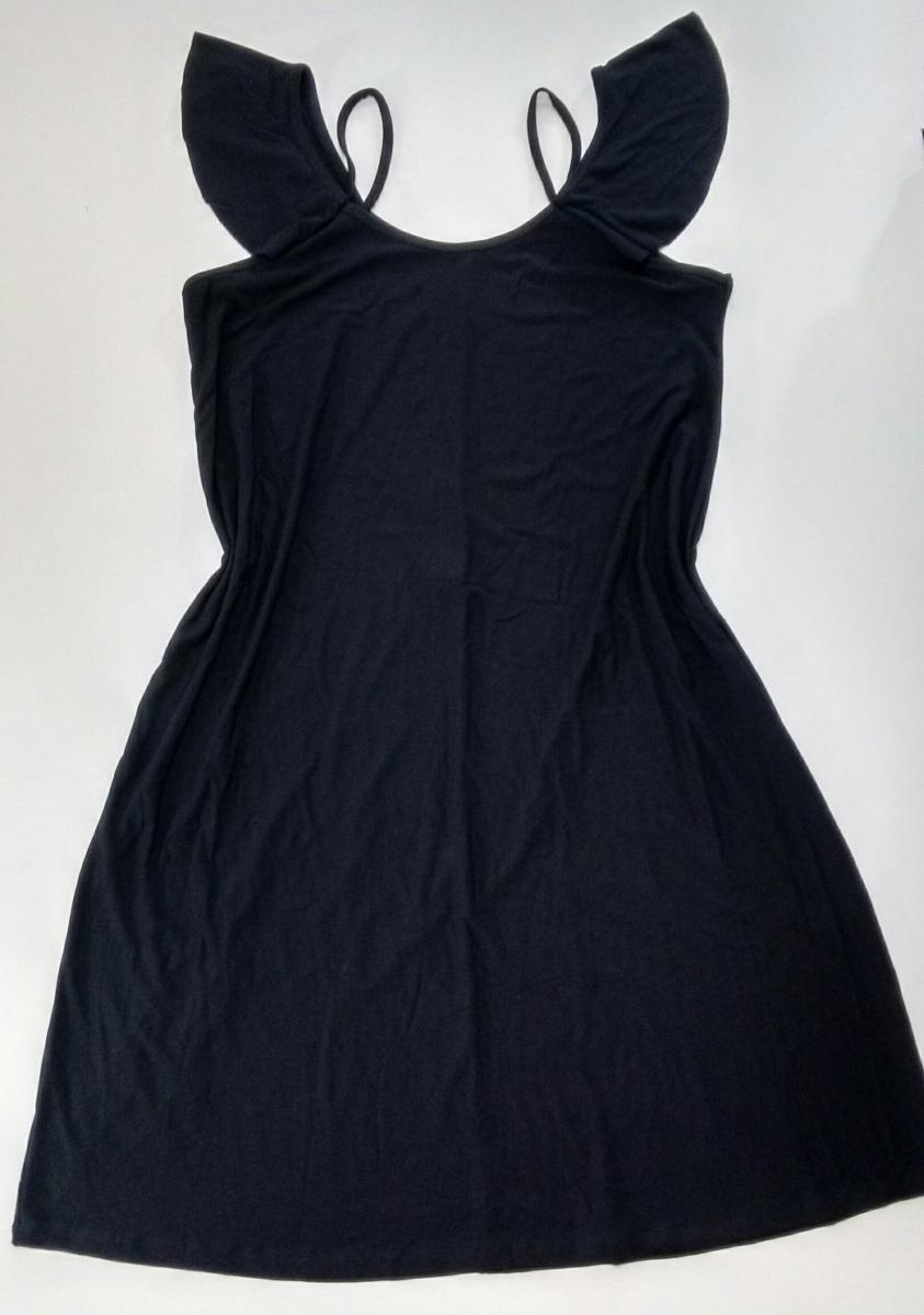 a15c23051 vestido plus size ombros vazado ou ciganinha ombro a ombro. Carregando zoom.