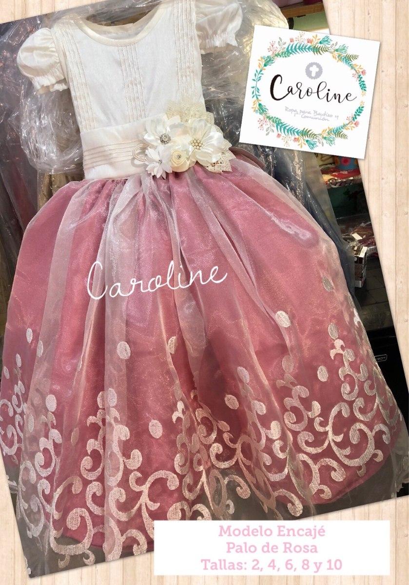 Vistoso Vender Vestidos De Fiesta Usados Ideas Ornamento Elaboración ...