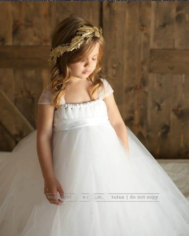 vestido primera comunión-fiesta-pajecita-boda-cumpleaños