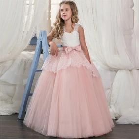 Alquiler de vestidos de primera comunion en girardot