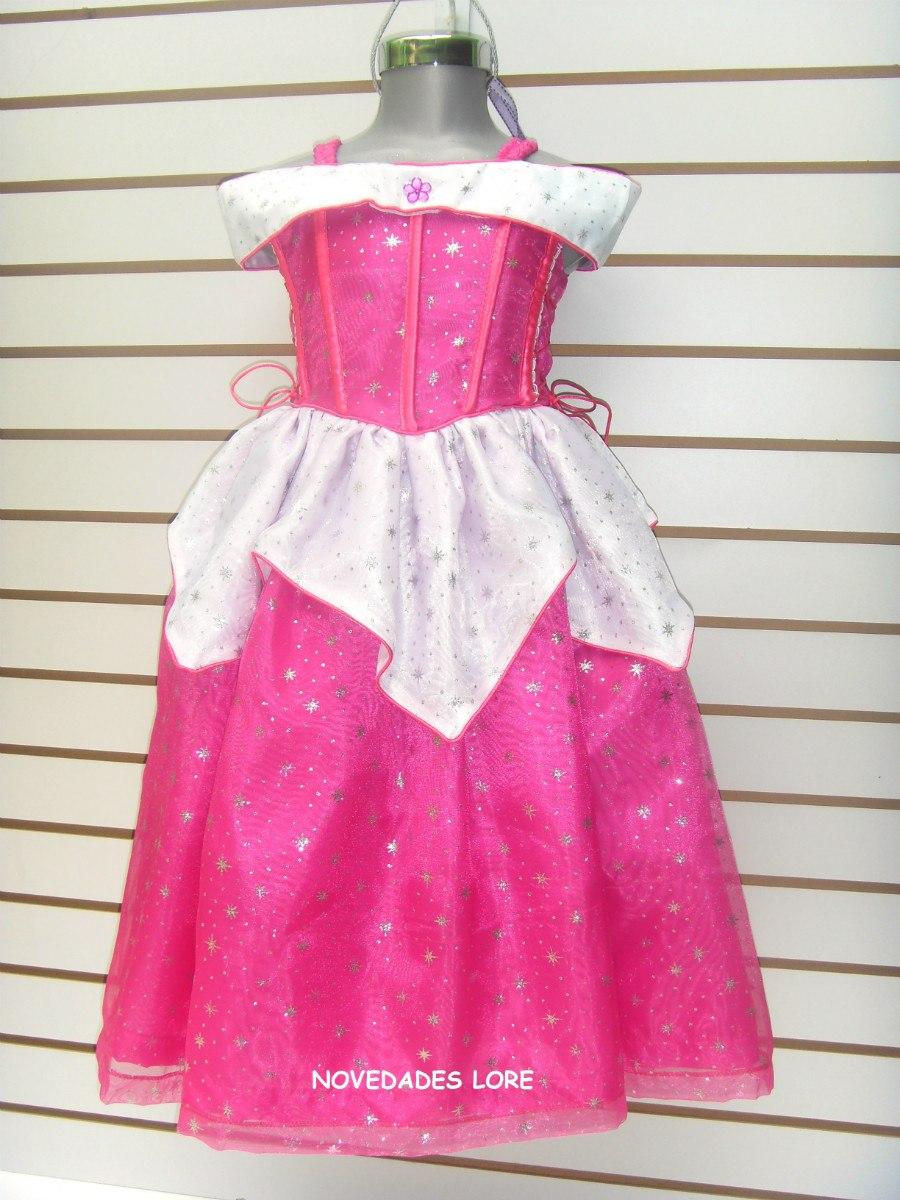 Pasos para hacer un vestido de niña En esta ocasión vamos a realizar un vestido con mangas para niñas de cualquier edad solo es necesario que tengas a la mano todos los implementos necesarios y el tamaño de la tela.