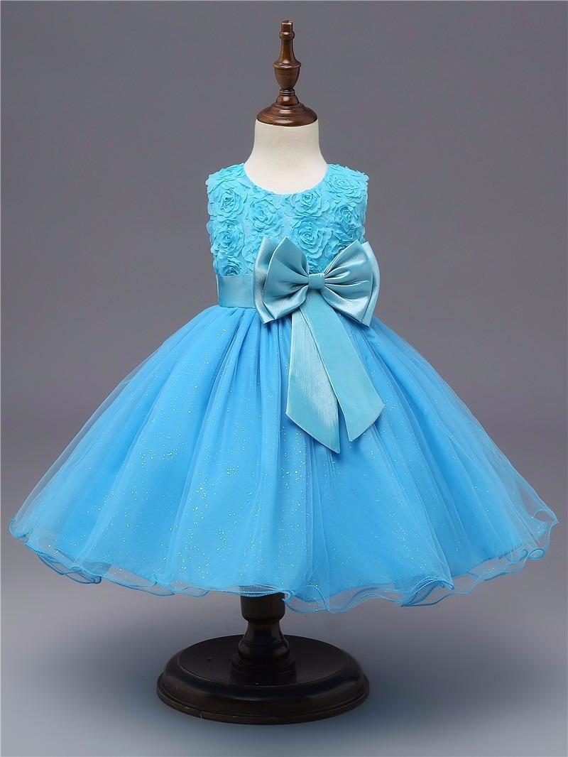 Vestido Princesa Elsa Frozen Disney Festa Luxo Casamento