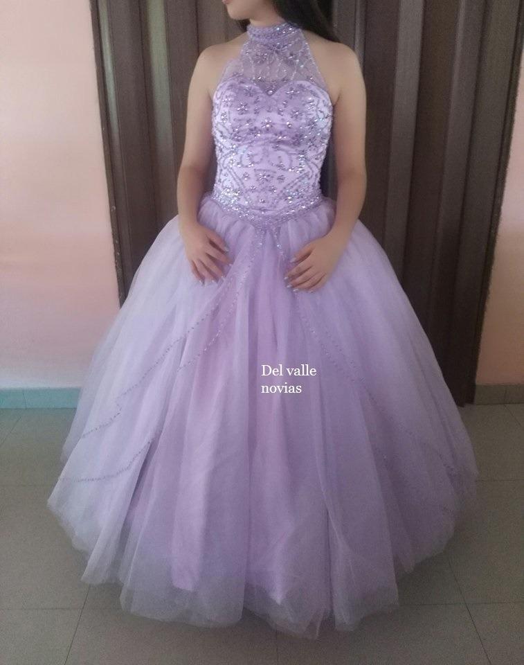 Asombroso Vestido De Novia Soleado Ozell Ideas Ornamento Elaboración ...