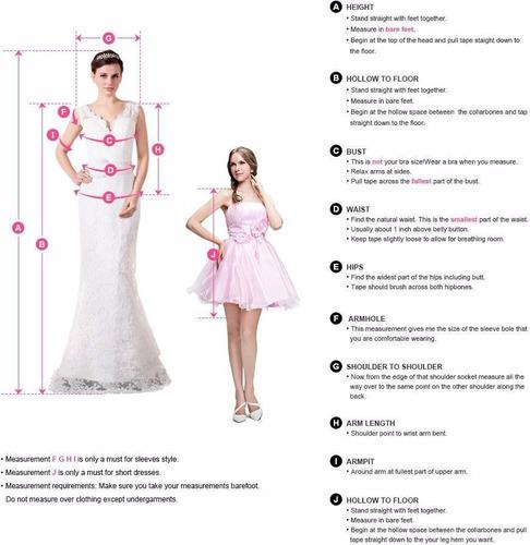 vestido quinceañera(por encargue llega 10 a 15 días)