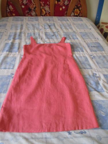 vestido ralph lauren importado  elegante casual  exclusivo