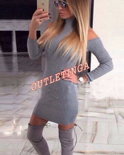 vestido renda chiffon panicat gipsy ciganinha no brasil