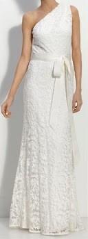 vestido renda elastano festa madrinha casamento decote vrl63