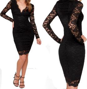 fe0d74f88593 Vestido Mila Rio - Vestidos Femeninos com o Melhores Preços no Mercado  Livre Brasil