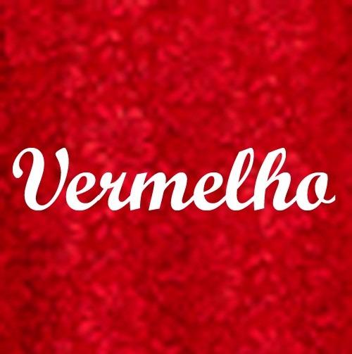 0ad4b59ae Vestido Renda Manga Flare Chique Luxo Vermelho Sexy Vrm50 - R$ 159 ...