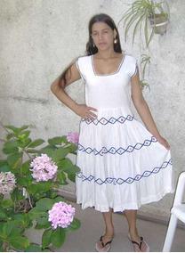 8749a5370421 Casas En Las Tipas - Ropa y Accesorios en Mercado Libre Argentina