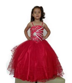 8e57fd20a Faldas Subastas - Vestidos 8 en Mercado Libre México