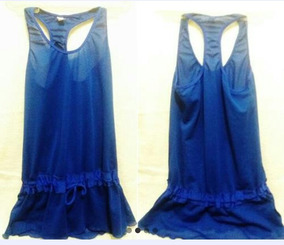 a141245d0115 Amazon Venezuela Ropa Dama - Vestidos de Mujer Cortos en Mercado ...
