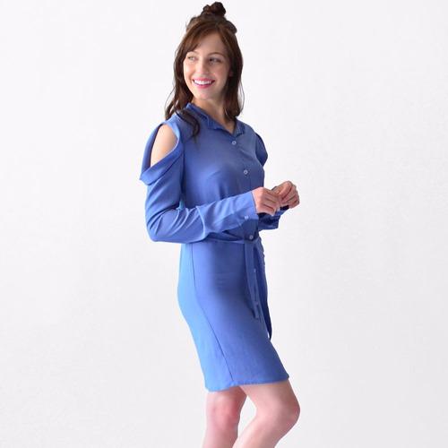 vestido ropa mujer