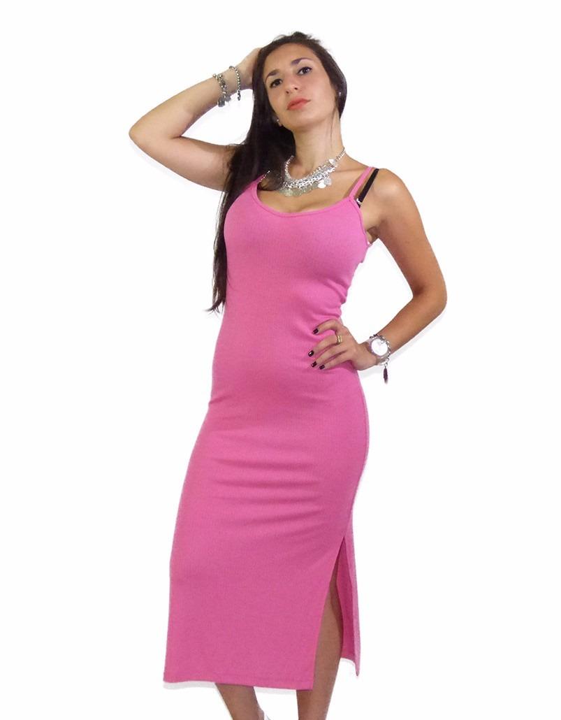 Atractivo Tiendas De Vestidos De Fiesta En Bolton Viñeta - Colección ...