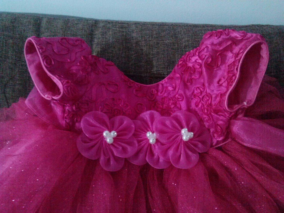 Bonito Rosa Vestidos De Fiesta De Los árboles Inspiración - Ideas de ...
