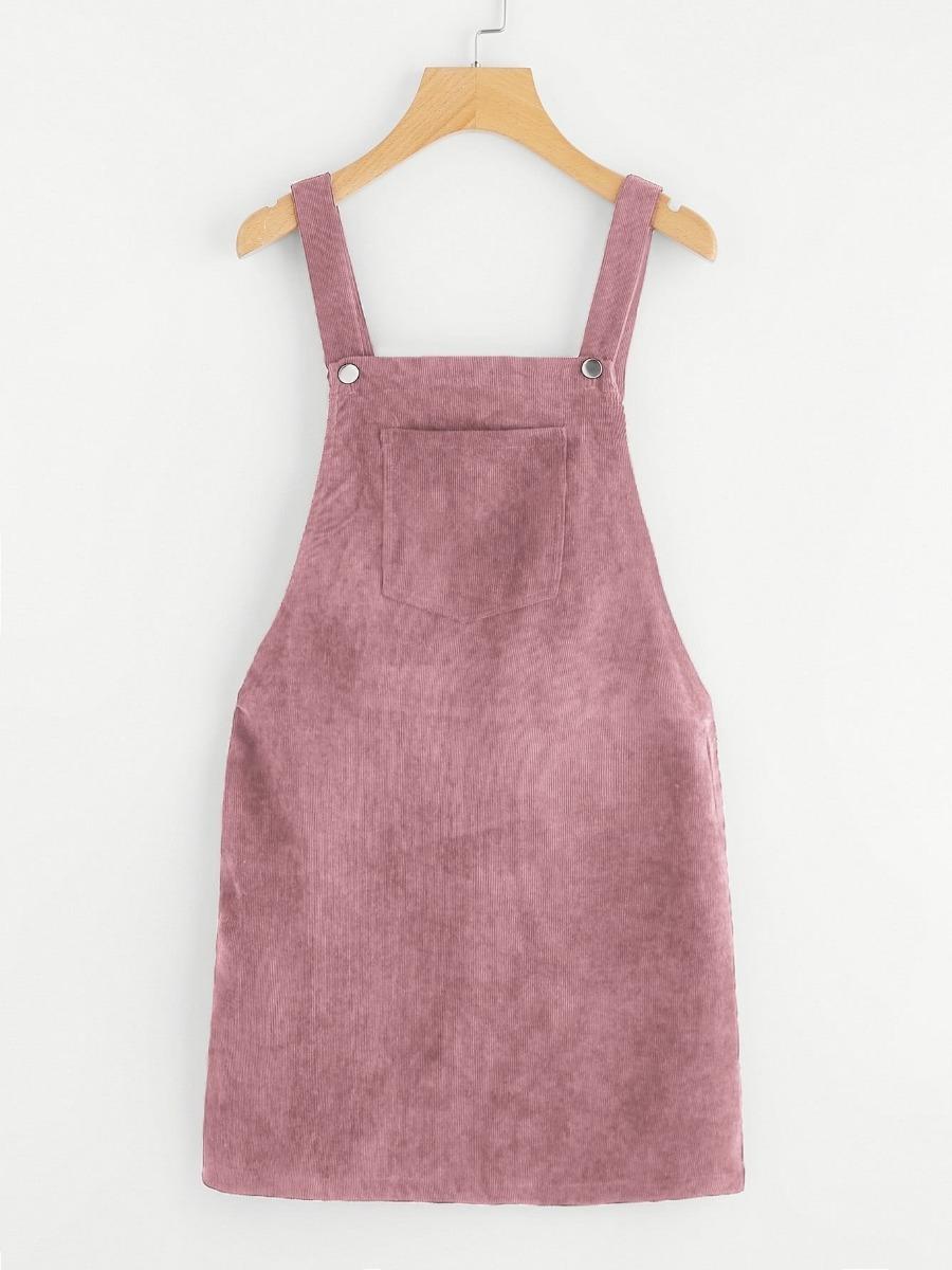 54caea193 vestido rosa vestidos casuales overol blusas dama ropa mujer. Cargando zoom.