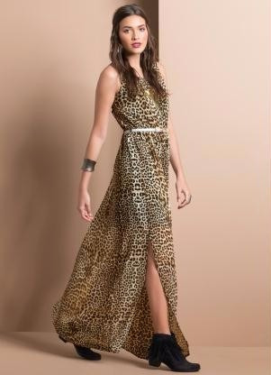 vestido roupa vestido