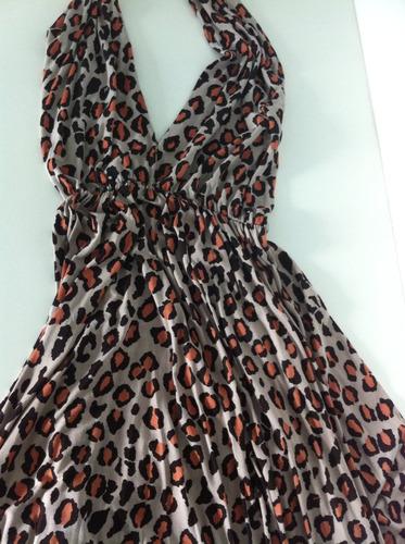 vestido sacada acompanha faixa perfeito como novo