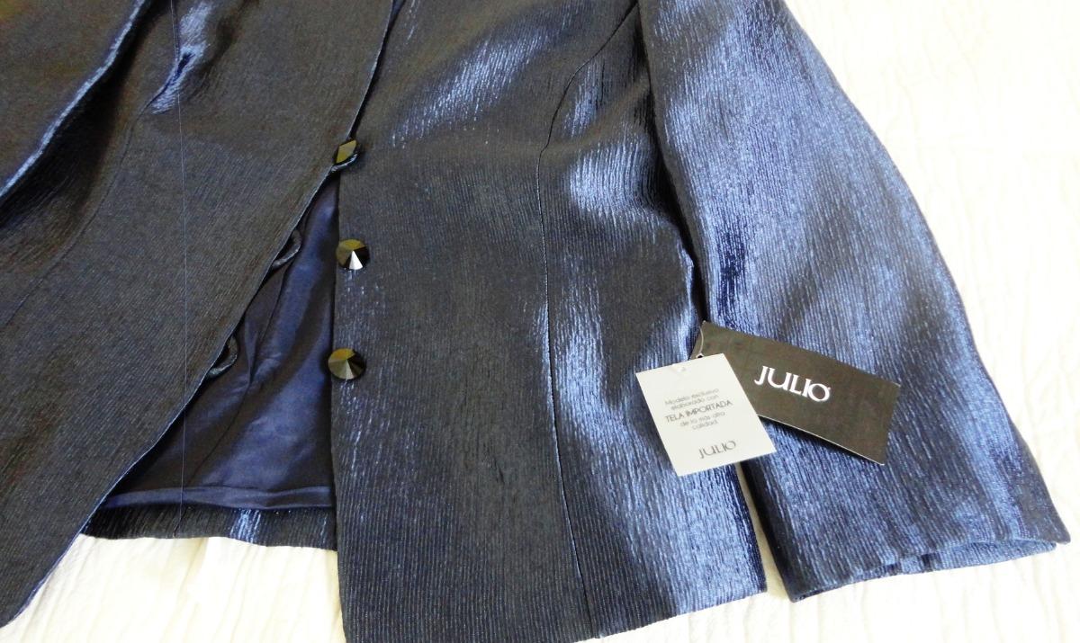 último diseño innovador envío gratis Vestido Saco Traje Julio Zara Michael Kors Mango Bcbg Maxazr ...