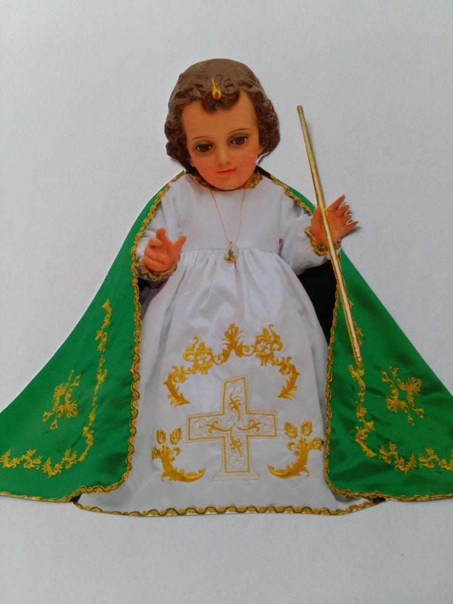Dibujos De San Judas Tadeo Para Colorear