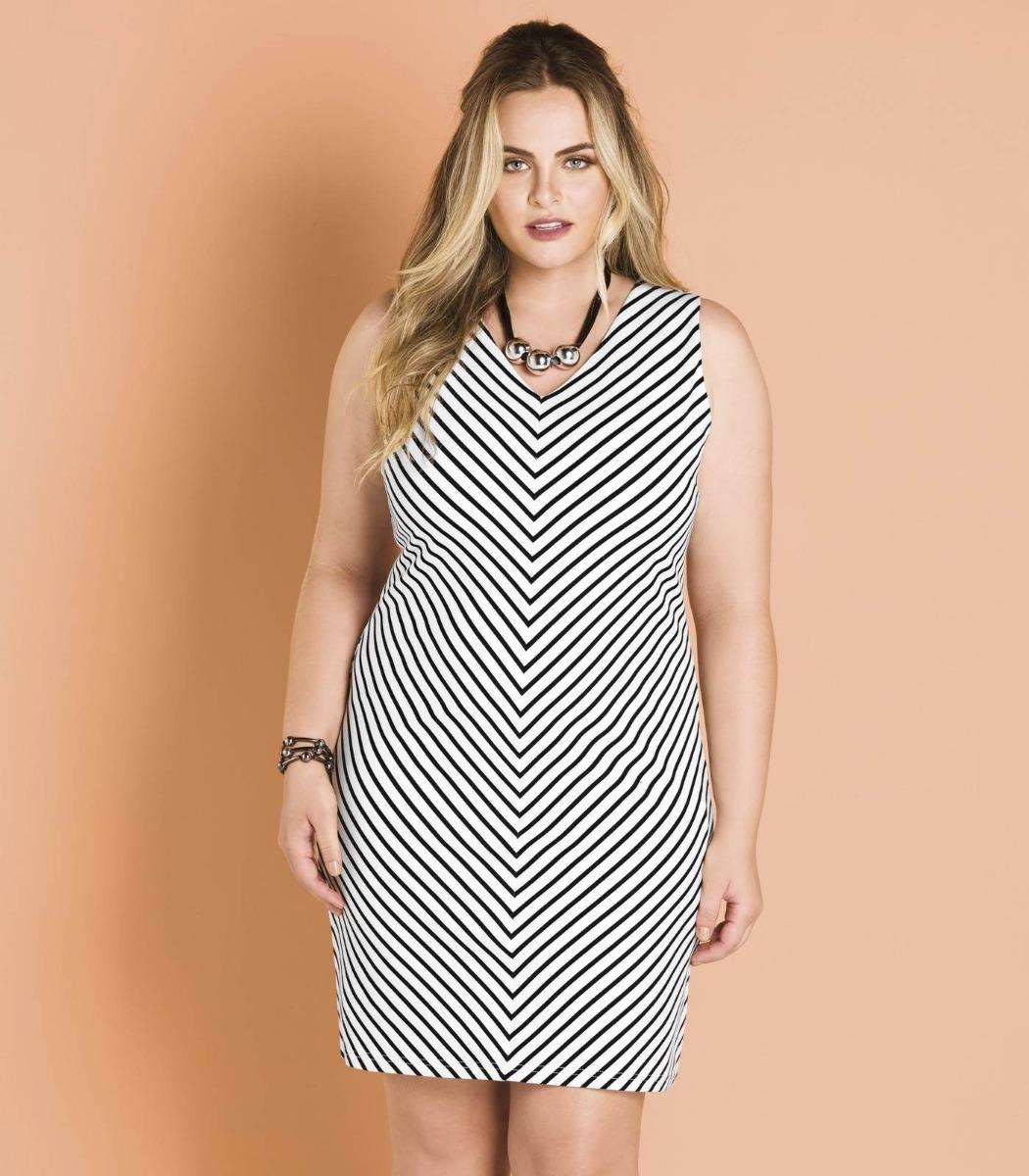 0696db971 Vestido Secret Glam - R$ 149,90 em Mercado Livre