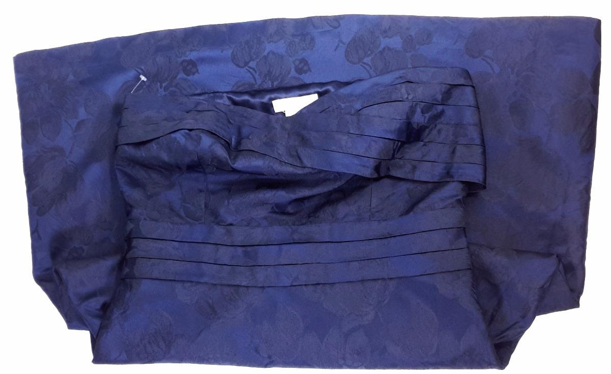 Famoso Vestido De Cóctel Ann Taylor Ideas Ornamento Elaboración ...