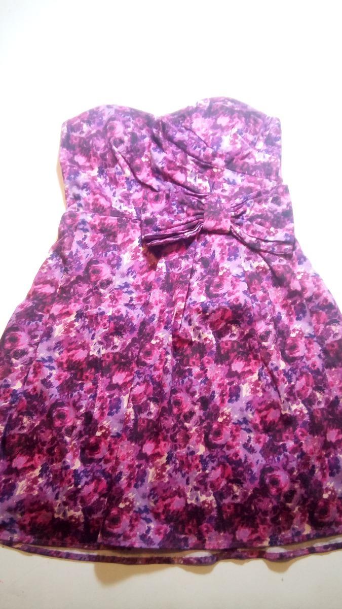 Vestido Semiformal Coctel - Bs. 1.200.000,00 en Mercado Libre