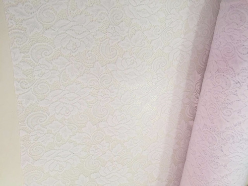 vestido sereia longo de festa noiva, renda com aplique g039