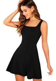 0112647a9f6b Vestidos Para Fiesta Elegantes De Xv Mujer - Vestidos de Mujer Corto ...