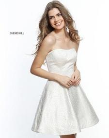 03c31ec4b1 Sherri Hill - Vestidos de Mujer en Mercado Libre Argentina
