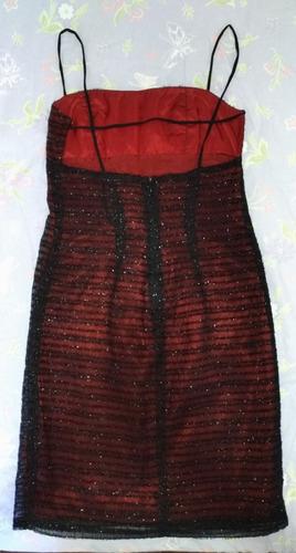 vestido shop 126
