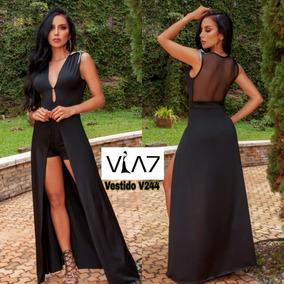 9407263df Shorts Mujer Elegantes - Vestidos de Mujer en Mercado Libre Colombia