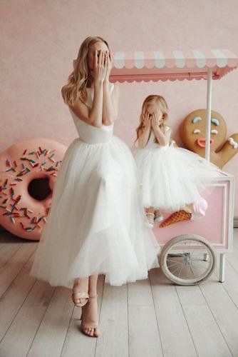 vestido silmara liz