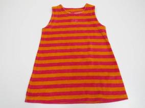 323026dfa Vestidos para Bebés en Capital Federal, Usado en Mercado Libre Argentina