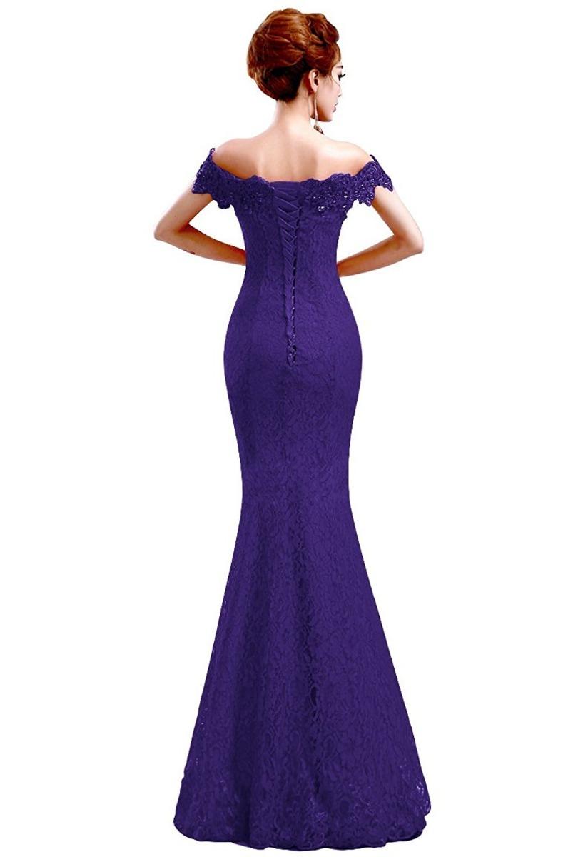 Hermosa Vestidos De Novia Fenwicks Galería - Vestido de Novia Para ...